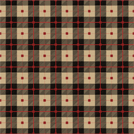 """Checkers Plaid """