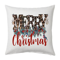"Christmas Sublimation transfer, Screen Print Transfer,  ,""Merry Christmas Lit UP "" Printed Heat Vinyl Transfer,Luminated Christmas Transfer"