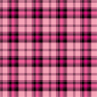 """Plaid Skirt"" Pattern Vinyl and Heat Transfer Vinyl"