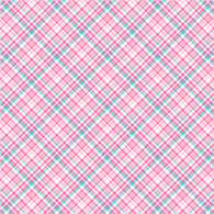 """Sweet Baby Plaid"" Pattern Vinyl and Heat Transfer Vinyl"