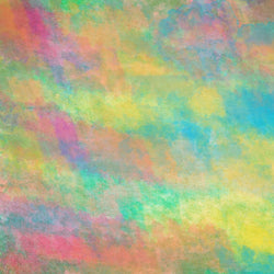 """Watercolor Pastel"" - Pattern Vinyl and Heat Transfer Vinyl"
