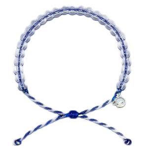 The Marine Nursery Bracelet