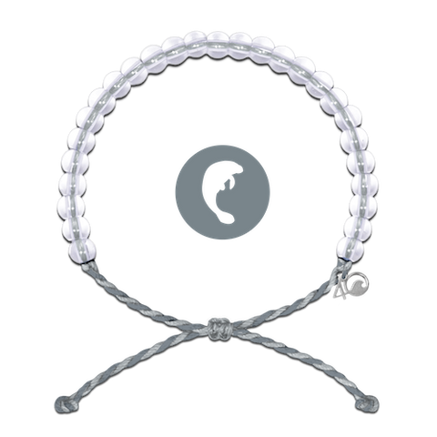 The Seabird Bracelet