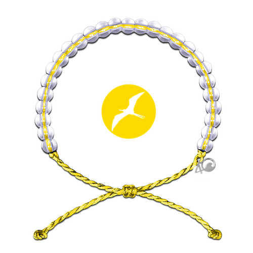 The Seabird Bracelet - Wynwood Shop