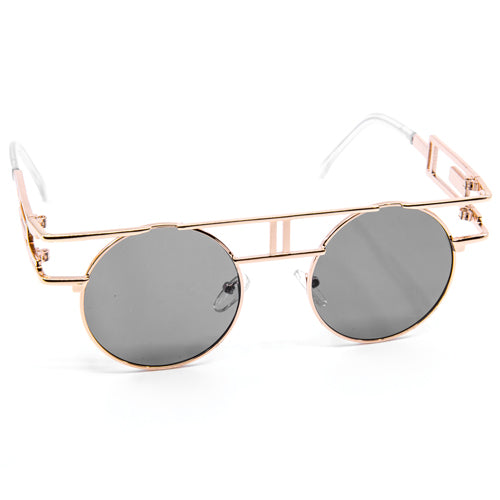 Art Deco Sunglasses - Wynwood Shop