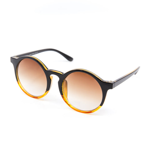 The Frameless Classic Sunglasses