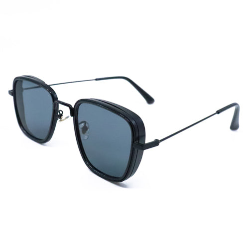The Square Classics 2021 Sunglasses - Wynwood Shop