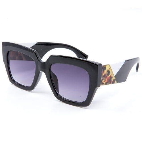 Atomic Sunglasses The Big Picasso's from the Wynwood Shop
