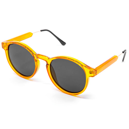 The Miami Classic Sunglasses - Wynwood Shop