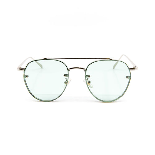 Atomic The Redfords Green Sunglasses from Wynwood Shop