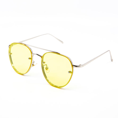 The Redfords Sunglasses - Wynwood Shop
