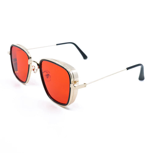 The Square Classics Colors 2021 Sunglasses - Wynwood Shop