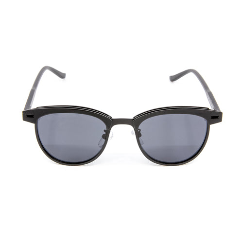 Wayfarer Polarized Sunglasses - Wynwood Shop