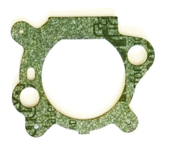 Carburetor gasket kits & Diaphragms