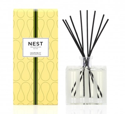 NEST Reed Diffusers