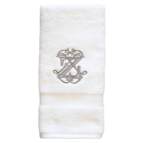 Guesthouse Hand Towel