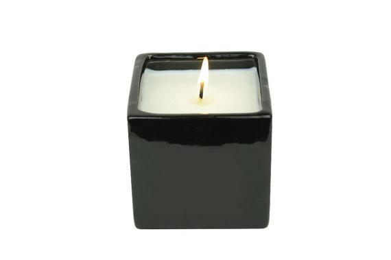 TOBACCO Handsome Candle