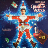 Christmas Vacation: National Lampoon's (1989) CLV  [11889]