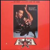 Black Eagle (1988) [ID2497IP]