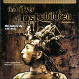 City of Lost Children (1995) WS [40016]