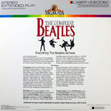 Beatles: The Complete Beatles (1982) [ML100166]*