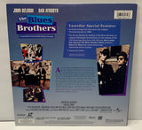 Blues Brothers Signature Collection (1980) WS THX AC-3 [43475]