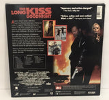 Long Kiss Goodnight (1997) DTS WS [ID3738LI]