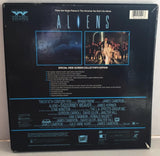Aliens (1986) Special Widescreen Collector's Edition Box Set [1504-85]
