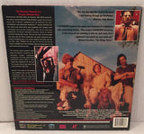 Texas Chainsaw Massacre Elite Collectors Edition (1974) Tobe Hooper, Leatherface