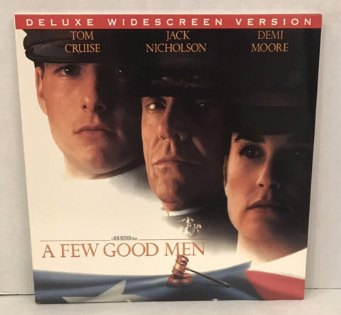 A Few Good Men (1992) WS [27896]