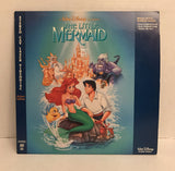 Little Mermaid (1989) Disney Ariel CAV [913 CS]