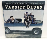 Varsity Blues (1999) WS [LV336433-WS] SEALED