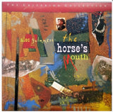 Horse's Mouth Special Edition Criterion #292 WS [CC1444L]