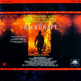 Backdraft (1991) LB [41131]