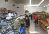 Hoodline: Luke's Local Brings Neighborhood Shopping Back To Cole Valley