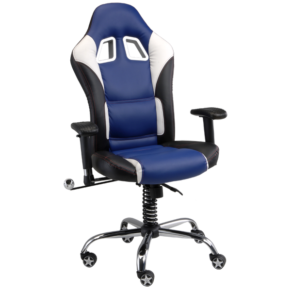 Pit Stop Furniture SE Office Chair