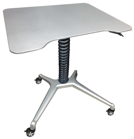 Racing Style Stand Up Desk