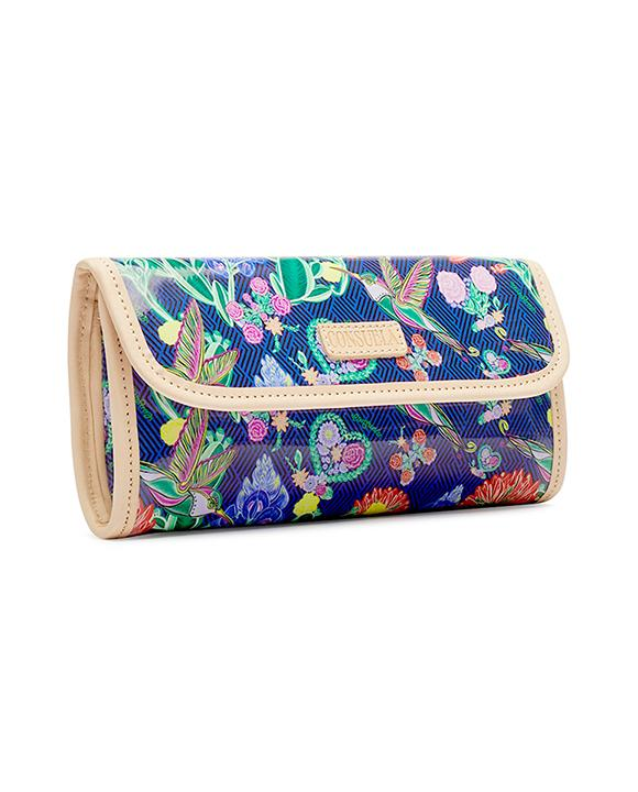 Bonnie Go-To Clutch by Consuela