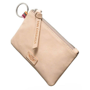 Diego Teeny Pouch - The Tillie Rose Boutique