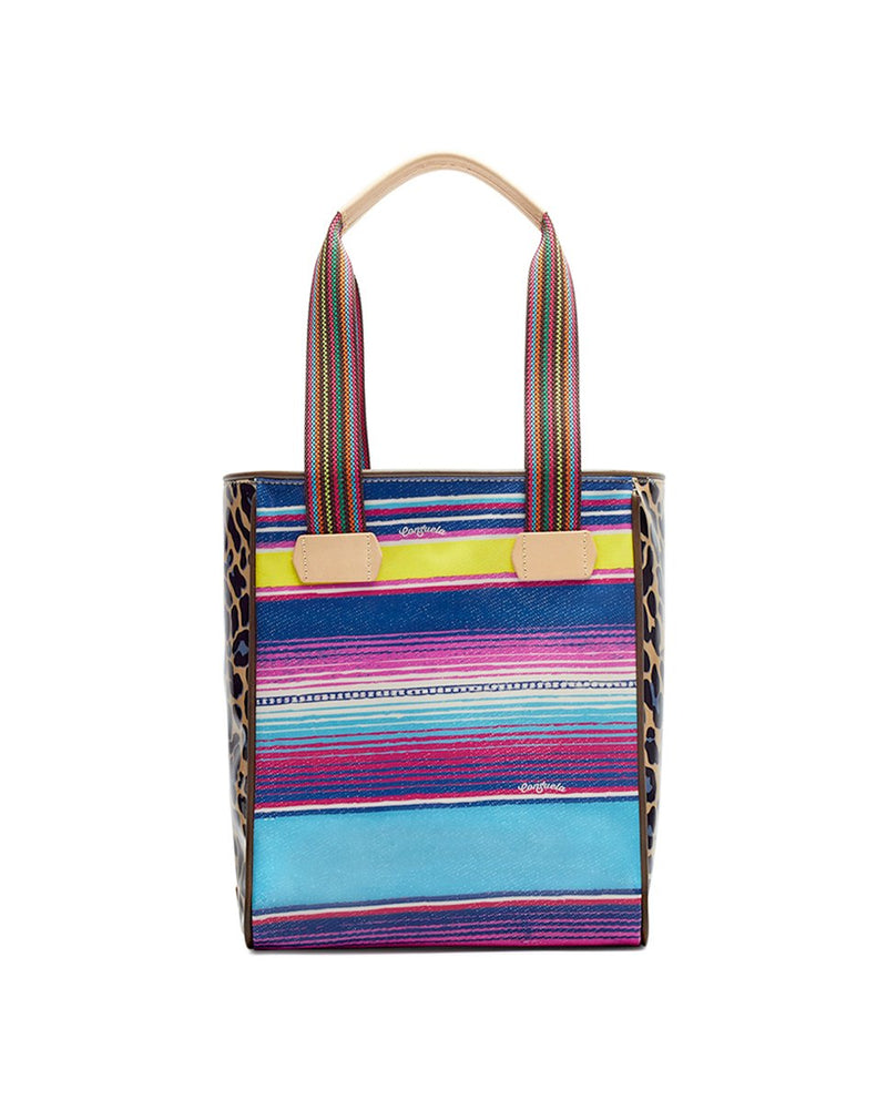 Thelma Chica Tote by Consuela