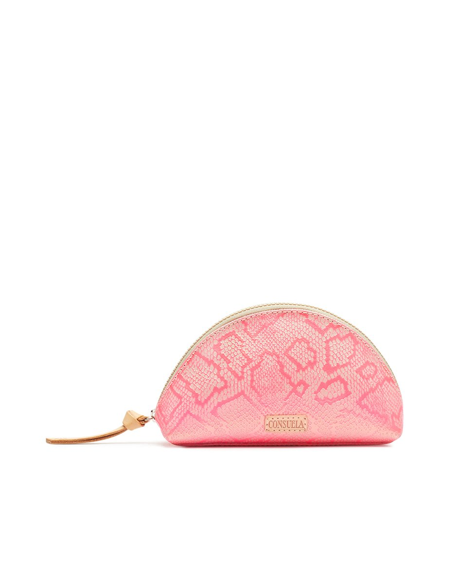 Cora Medium Cosmetic Case by Consuela