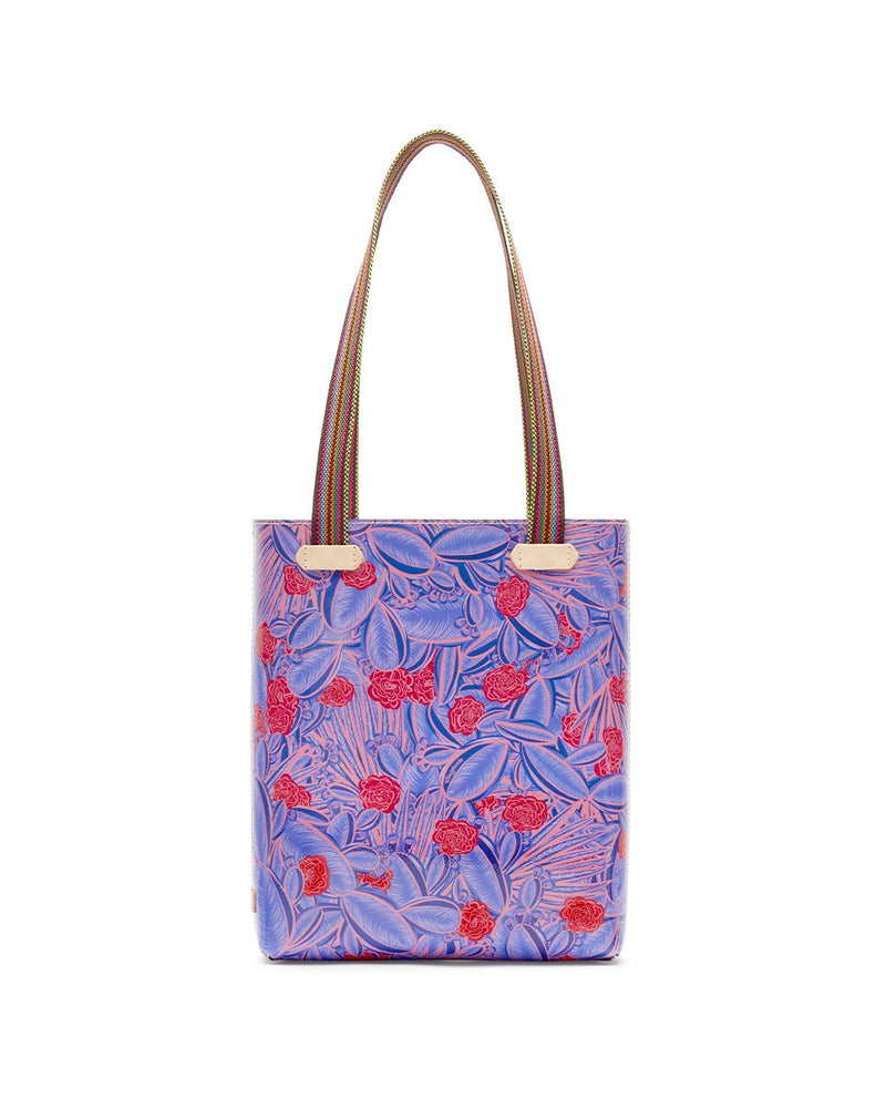 Loretta Everyday Tote by Consuela