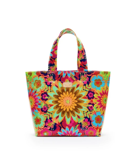 Trista Grab-n-Go Mini by Consuela - The Tillie Rose Boutique