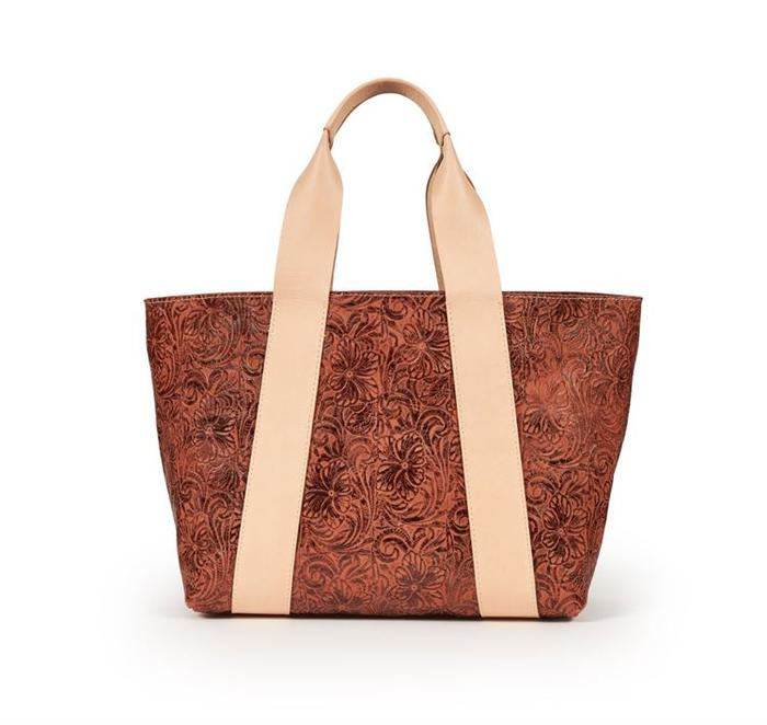 Sally Carryall by Consuela