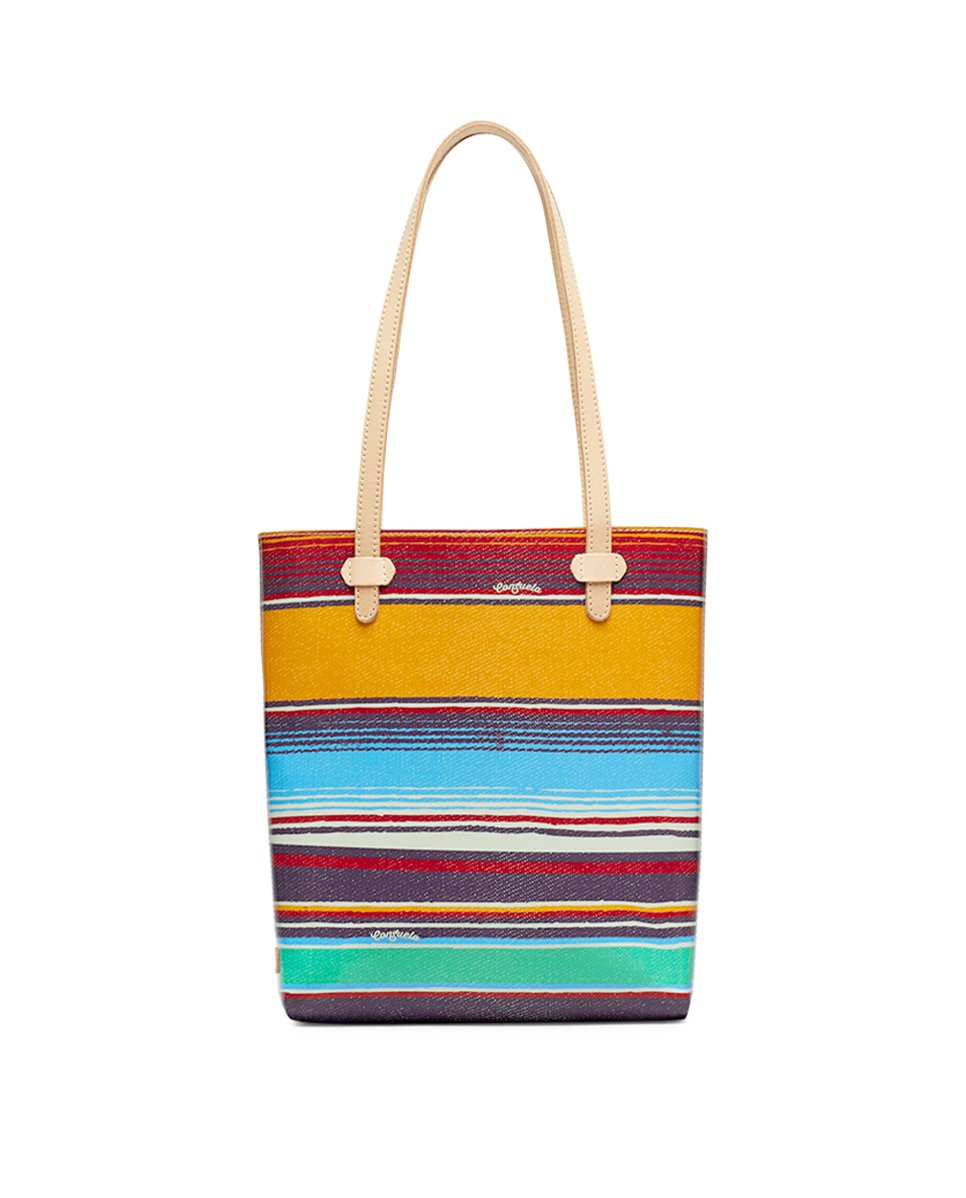 Deanna Everyday Tote by Consuela