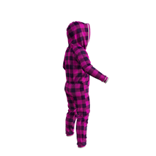 Load image into Gallery viewer, Pook Onesie - Pink (Child Unisex)