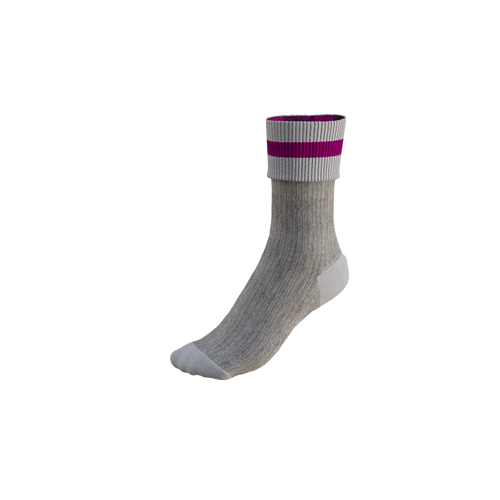 Pook Super Socks - Pink