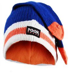 Pook Toque - Team Colours