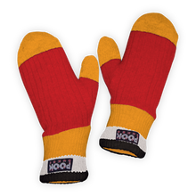 Load image into Gallery viewer, Pook Hockey Dukes - FLAMES (Adult)