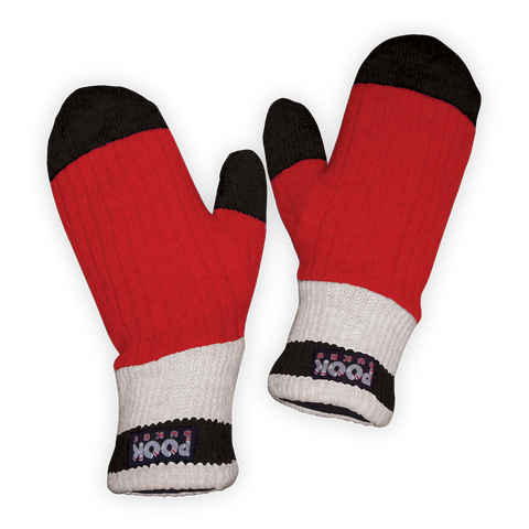 Pook Hockey Dukes - SENATORS (Adult)
